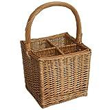JVL Baskets & Bins