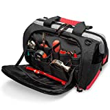 Pnochoo Waterproof Tool Bags for Men or...