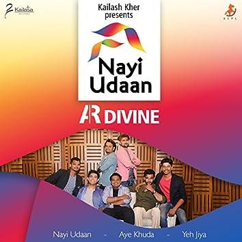 Nayi Udaan