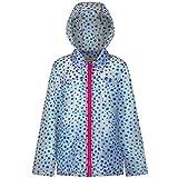 Regatta Schnee- & Regenbekleidung für Mädchen