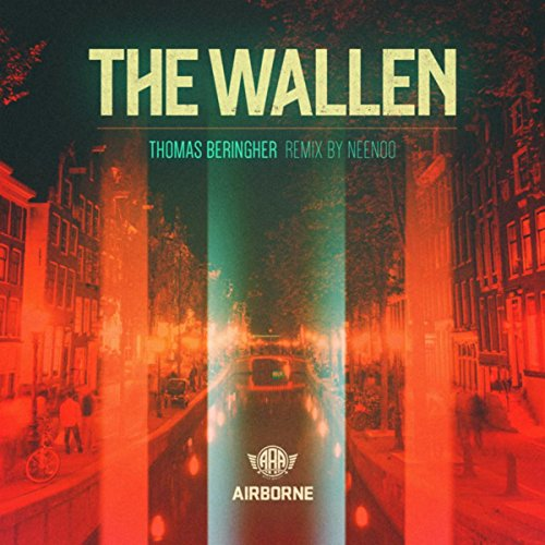 The Wallen (Extended Mix)