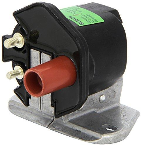 Bosch 0 221 502 433 bougie