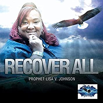 Recover All (Live)