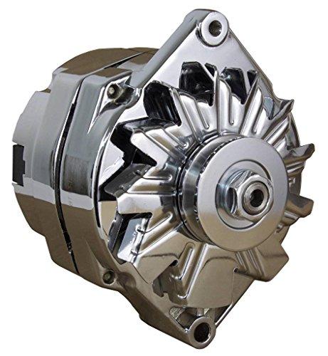 150 amp alternator chevy - 6