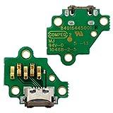 BisLinks® Ersatz Für Motorola Moto G 3rd GEN G3 XT1541 XT1540 USB Charging Port Dock Board Teil