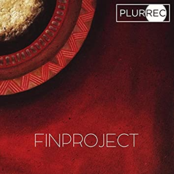 FIN Project