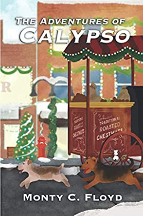 Adventures of Calypso