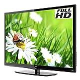 Haier 24 inch Led Tv LE24F9000B