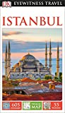 DK Eyewitness Istanbul (Travel Guide)