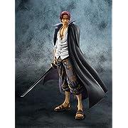 Portrait.Of.Pirates ワンピース NEO-DX 赤髪のシャンクス(アンコール再販)