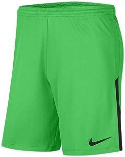 NIKE Men's League Knit Ii Short Nb