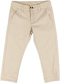 Top Top Pochibas Pantalones para Niños