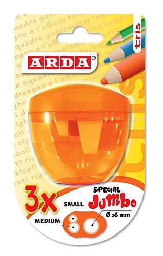 ARDA Temperino Tris Arda - 3-970120