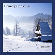 Best a bluegrass christmas carol Reviews