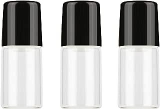 roll on perfume display