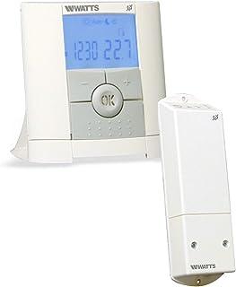 Boss RF RX récepteur sans fil Seulement à Utiliser avec tpsrf 31 thermostat