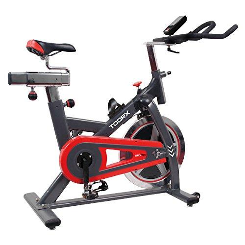 Toorx SRX-70 Cyclette