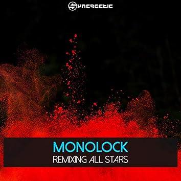 Remixing All Stars