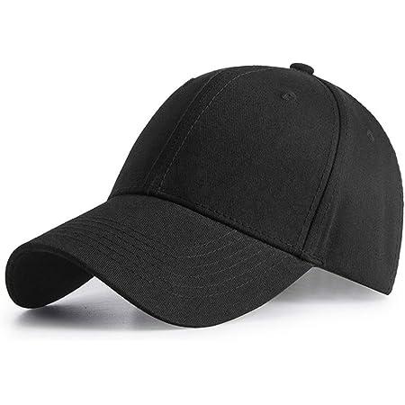 I Kua Fly Casquette de Baseball réglable Golf Hat Motorcycle Trucker Cap Strapback Cap pour Homme Femme