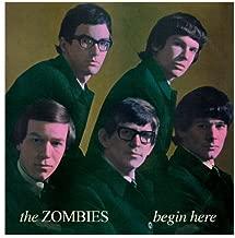 Best the zombies begin here songs Reviews