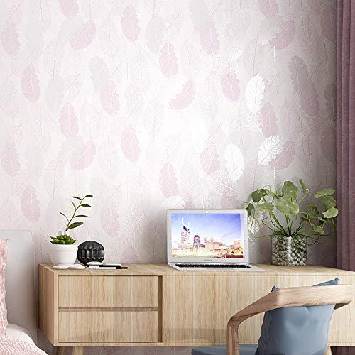 Papel Pintado Pared Dormitorio Moderno Marca ACCEY