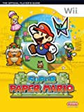 Super Paper Mario Official Players Guide