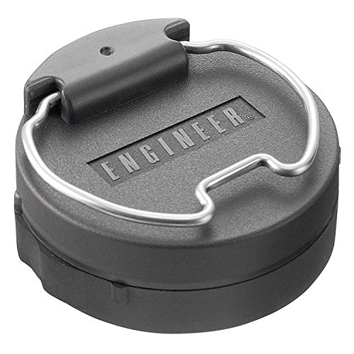 Limpiador de esponja portátil con punta de soldador para cautín (incluye barra de reposo), fabricado en Japón, ingineer ss-05