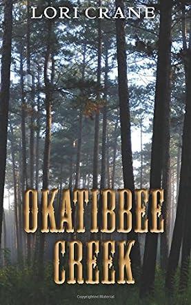 Okatibbee Creek