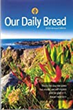 Our Daily Bread 2018 Annual Edition