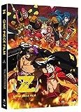 One Piece: Film Z - Movie