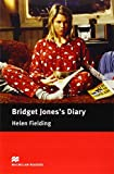 Macmillan Readers Bridget Jones Intermediate Reader Without CD