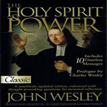 The Holy Spirit and Power: Pure Gold Audio Classics