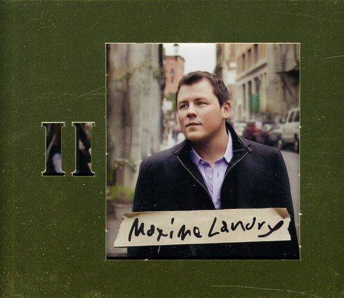 Avenir Entre Nous by Maxime Landry