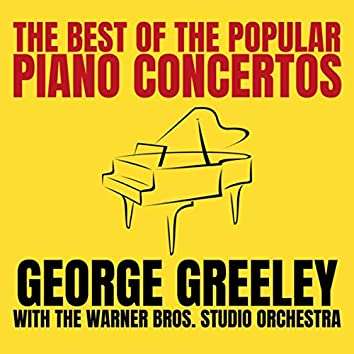 The Best of the Popular Piano Concertos (Extended Edition)