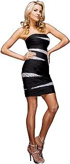 Mini Dress 110590