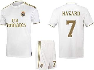 Amazon.es: Real Madrid Jersey