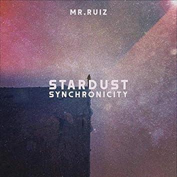 Stardust Synchronicity