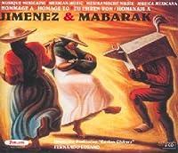 Musique Mexicaine Contemporaine