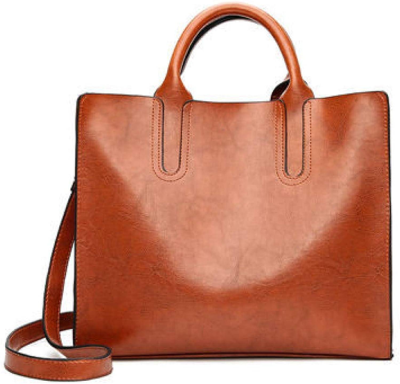 Limotai Handbag Handtasche Umhängetasche aus weichem Leder für Frauen Damen Handtaschen berühmter Designer Marke Damen Handtasche Frühling Damen Handtasche B07KGFGKD4  Klassisch