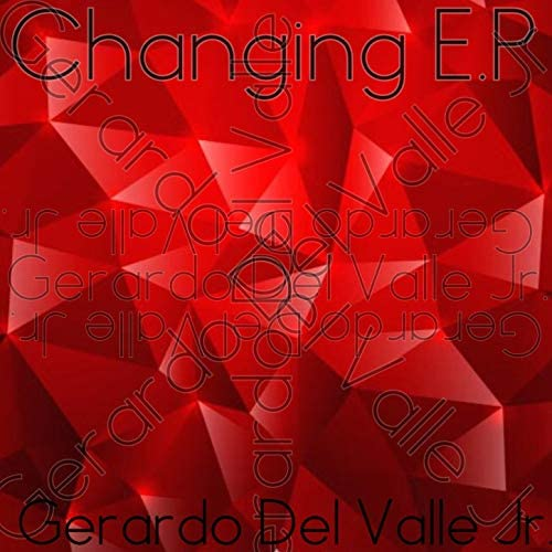 Gerardo Del Valle Jr.
