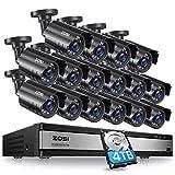 Top 10 HD Surveillance Cameras