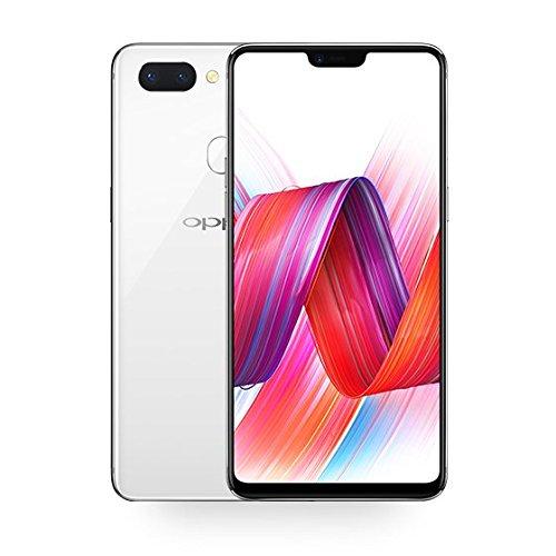 Original OPPO R15 4G LTE Mobile Phone 6 28