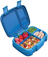 Save on select Bentgo lunch boxes