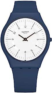Skin MARMARELLA SFN124 Reloj de Pulsera para mujeres Fabricado en Suiza