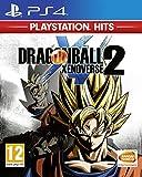 Dragon Ball Xenoverse 2 PS4 - PlayStation 4