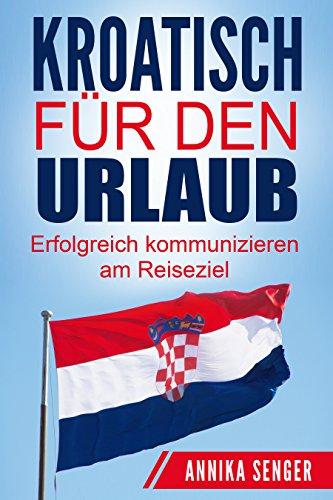 Liebessätze kroatische kroatisch Übersetzungg