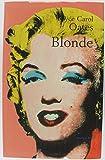 BLONDE - 01/01/2000