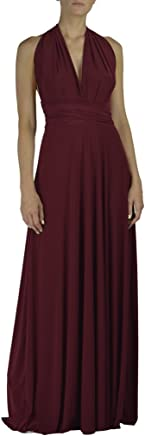 9459b063d0 Von Vonni Transformer Infinity Dress Plus Size XL-3X Sizes