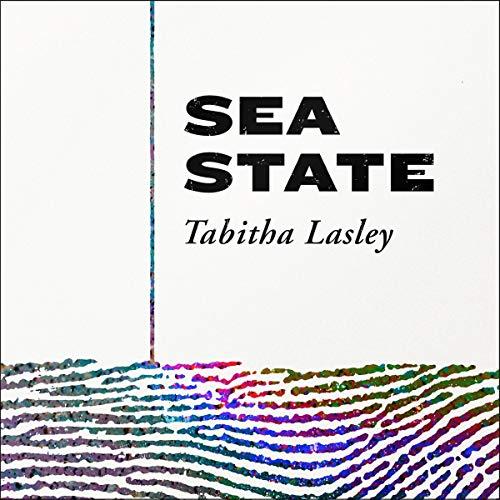 Sea State cover art