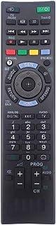 Zamiennik pilota do telewizora Sony RM-ED052 RMED052 pilot z